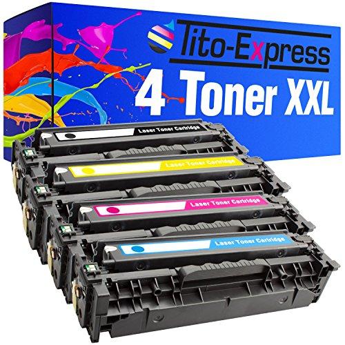 platinumserier-4-toner-compatibile-con-hp-cc530a-cc533a-color-laserjet-cp-2020-2024-n-2024dn-2025-n-