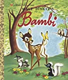 Bambi: Friends of the Forest