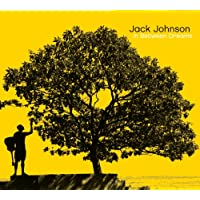 Jack Johnson | Format: MP3 Music   1497 days in the top 100  (533)  Download:   $5.00
