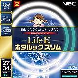 LifeE�z�^���b�N�X���� �����F FHC86ED-LE-SHG