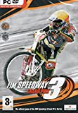 FIM Speedway Grand Prix 3 - The official game of the FIM Speedway Grand Prix Series