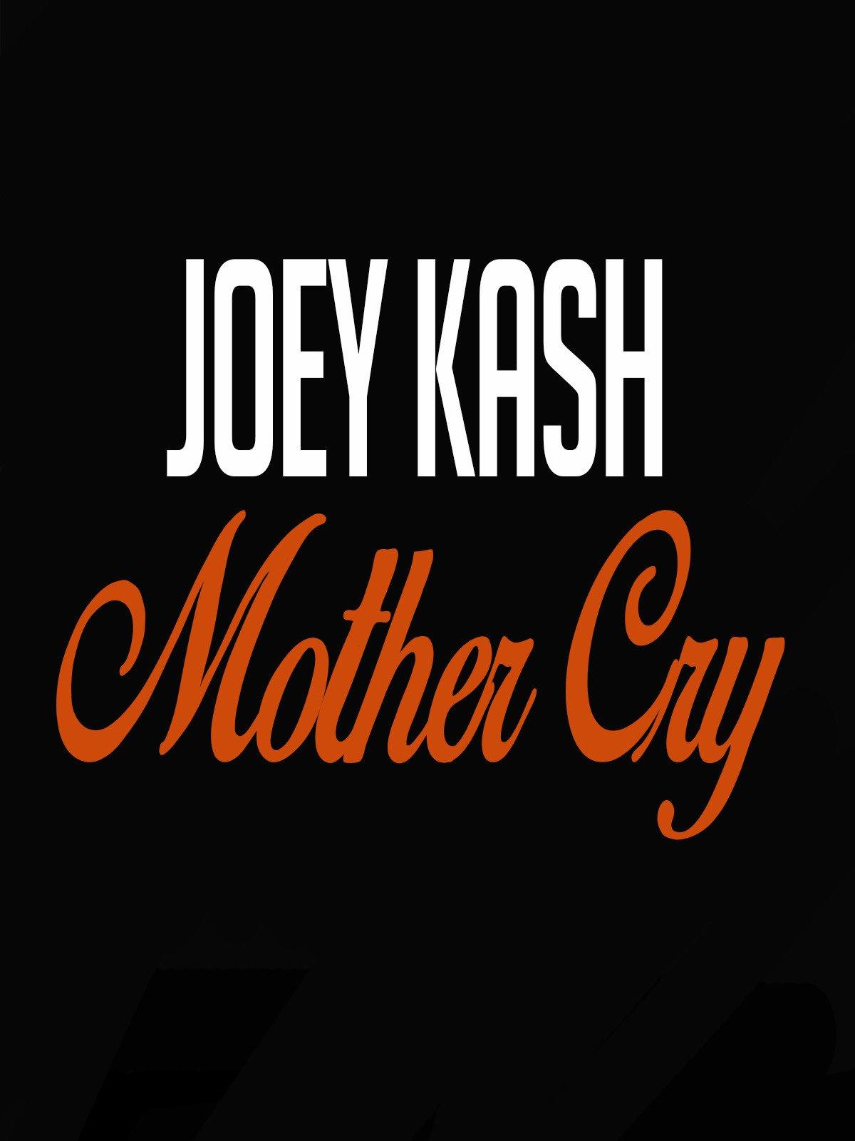 Joey kash