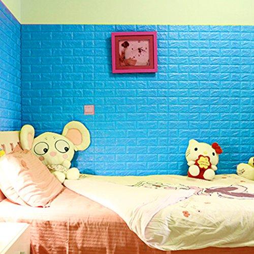 happy-elements-3d-brick-impermeabile-wall-sticker-auto-pannelli-adesivi-carta-da-parati-della-decalc