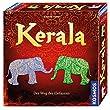 KOSMOS Spiele 692469 - Kerala