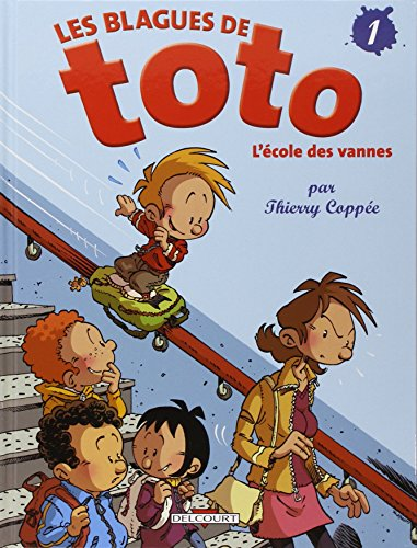 les-blagues-de-toto-tome-1-lecole-des-vannes-selection-du-comite-des-mamans-hiver-2004-6-9-ans