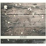 A Quiet Darkness (LP)