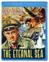 Eternal Sea [Blu-Ray]<br>$775.00
