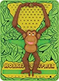 Great Gizmos Monkey Multiplier