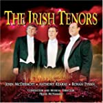 The Irish Tenors / McNamara, McDermot...