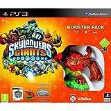 Skylanders: Giants - Booster Pack