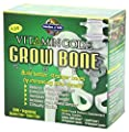 Garden of Life Vitamin Code Grow