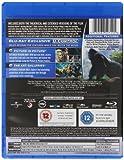 Image de King Kong [Blu-ray] [Import anglais]