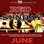 Red Sunday |  JUNE
