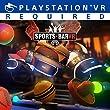 Sports Bar VR - PlayStation VR [Digital Code]