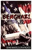 img - for Benghazi and Beyond (An Isaac Jones Thriller) book / textbook / text book