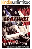 Benghazi and Beyond (An Isaac Jones Thriller)