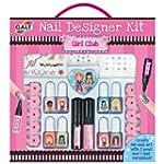 Nail Designer Set