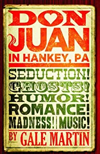 Don Juan In Hankey, Pa by Gale Martin ebook deal