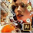 Adobe Illustrator CS6 [Download] [Old Version]