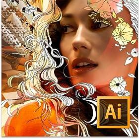 Adobe Illustrator CS6 Windows�� [�_�E�����[�h] (�����i)