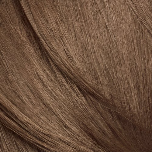 7g medium golden blonde hair color