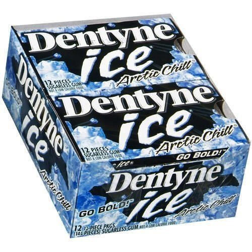 dentyne-ice-ar-countic-chill-pack-of-12