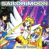 Sailor Moon Vol.7