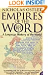 Empires of the Word: A Language Histo...
