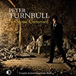 No Stone Unturned   Peter Turnbull