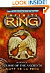 Infinity Ring 4: The Curse of the Anc...