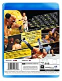 Image de Night of Champions 2012 [Blu-ray] [Import allemand]