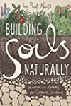 Building Soils Naturally