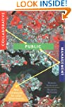 Collaborative Public Management: New...