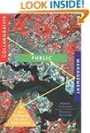 Collaborative Public Management: New...