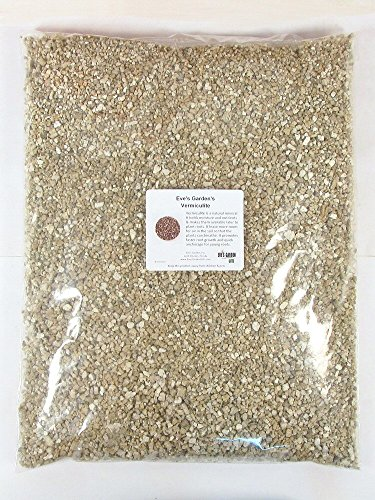 eves-premium-grade-horticultural-vermiculite-for-bonsai-and-all-house-plants-including-cactus-for-so