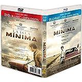 La Isla Mínima (BD + DVD + Copia Digital) [Blu-ray]