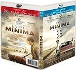 La Isla M�nima (BD + DVD + Copia Digi...