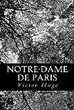 Victor Hugo Notre-Dame de Paris