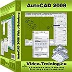 AutoCAD 2008 Video-Schulung. Windows...