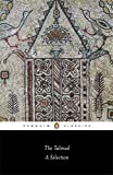 The Talmud: A Selection (Penguin Classics)