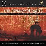 The Inferno of Dante