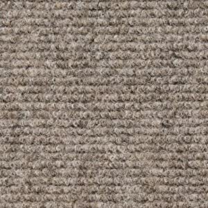Indoor outdoor carpet with rubber marine for Patio carpets outdoor carpets