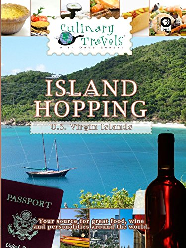 culinary-travels-island-hopping-us-virgin-islands-ov
