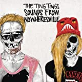 Sounds From Nowheresville [Explicit]
