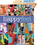 Happy Feet: Unique Knits to Knock You...