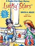 Lucky Stars (Houdini Club)