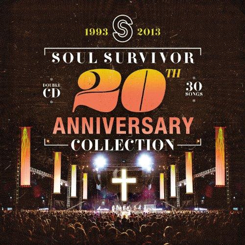 Soul Survivor: 20th Anniversary Edition