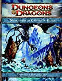 Neverwinter Campaign Setting: A 4th edition Dungeons & Dragons Supplement (4th Edition D&D) (0786958146) by Sernett, Matt