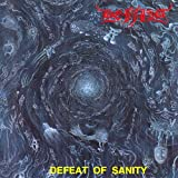 Defeat Of Sanity