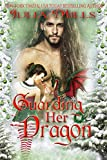 img - for Guarding Her Dragon (Dragon Guard Series Book 17) book / textbook / text book